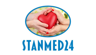 Stanmed24