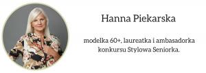 Hanna Piekarska