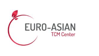 Euro-Asian TCM Center