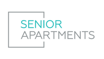 Senior Apartments_logo