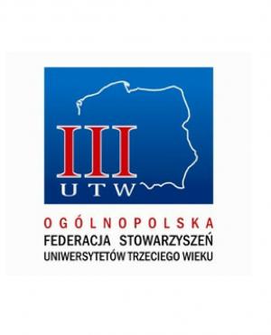 Federacja Stowarzyszeń Uniwesytetów Trzeciego Wieku