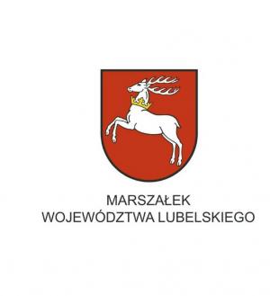 Marszałek Województwa Lubelskiego